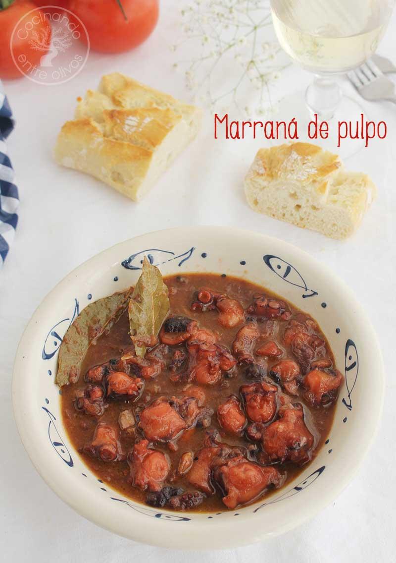 Marrana-de-pulpo-receta-Almeria-(11)