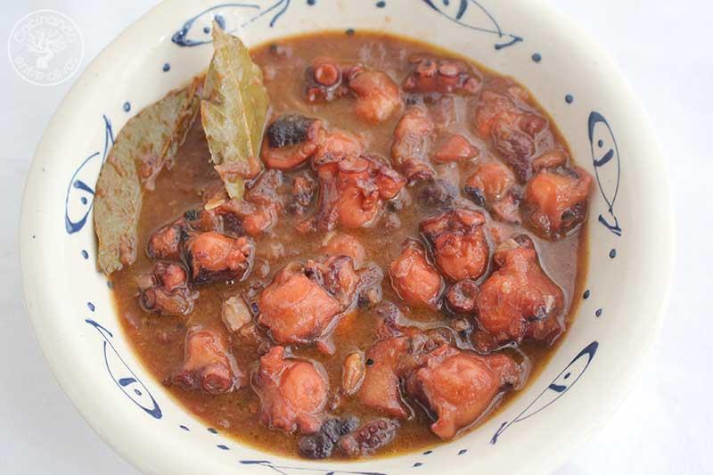 Marrana-de-pulpo-receta-Almeria-(12)