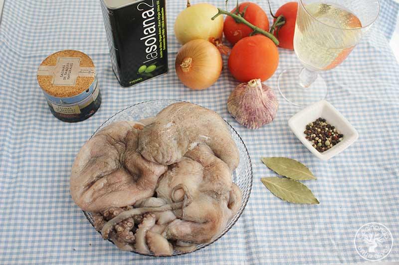 Marrana-de-pulpo-receta-Almeria-(15)