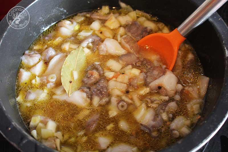 Marrana-de-pulpo-receta-Almeria-(9)