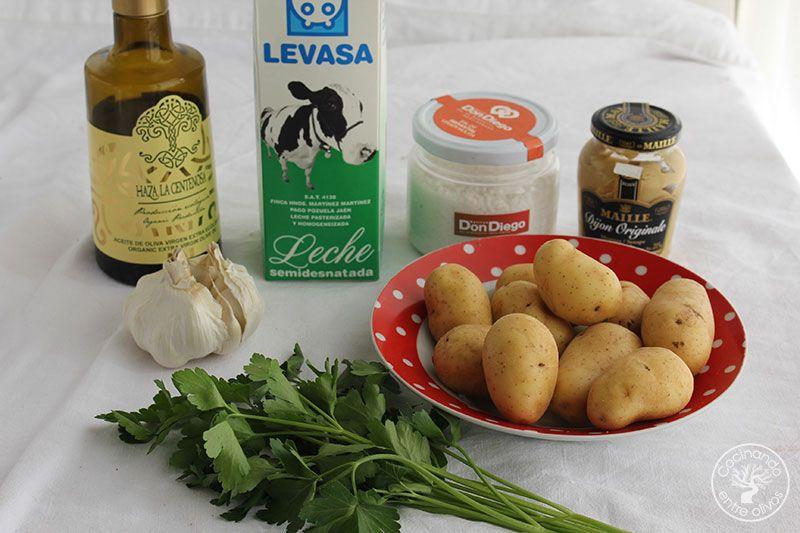 Patatas-con-alioli-de-leche-y-flarrosquin-(6)