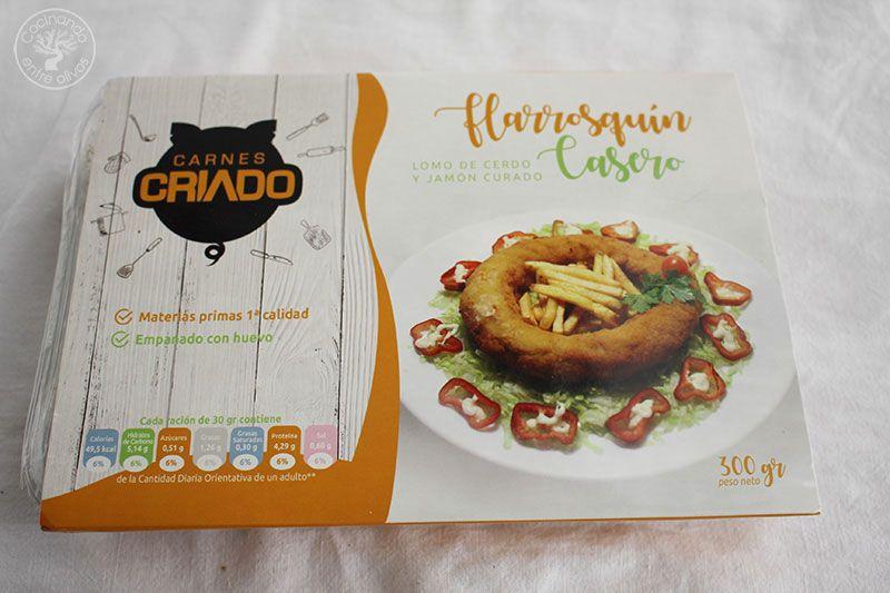 Patatas-con-alioli-de-leche-y-flarrosquin-(8)