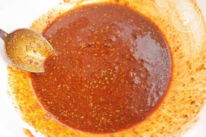 Pollo-a-la-Carmen-receta-(3)
