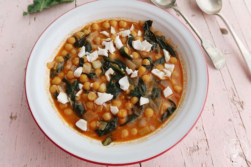 Potaje-carmelitano-receta-(1)