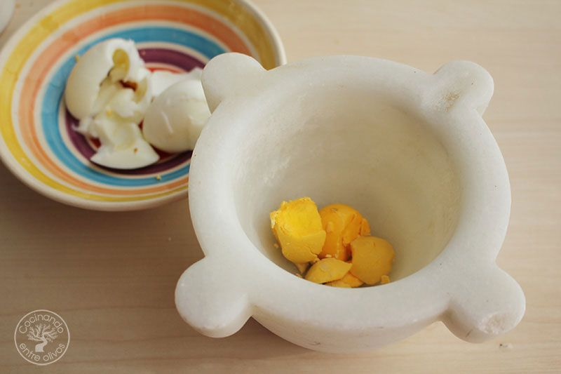Potaje-carmelitano-receta-(10)