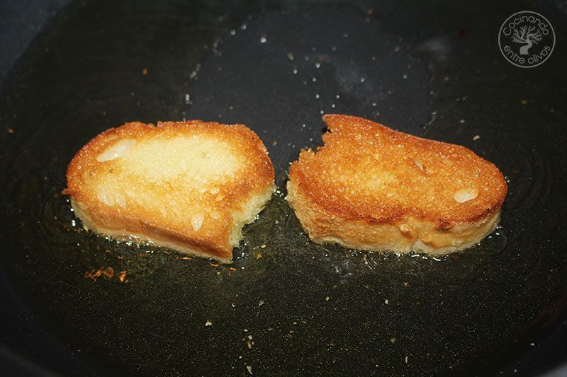 Potaje-carmelitano-receta-(11)