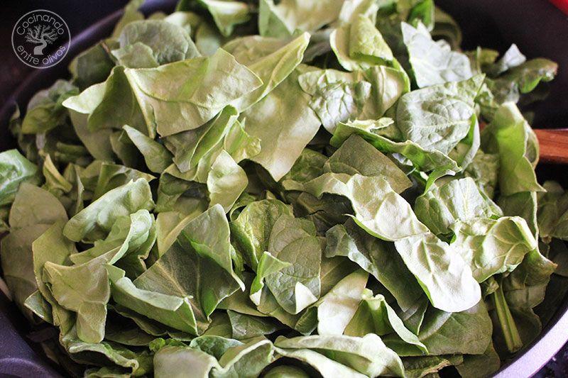 Potaje-carmelitano-receta-(14)