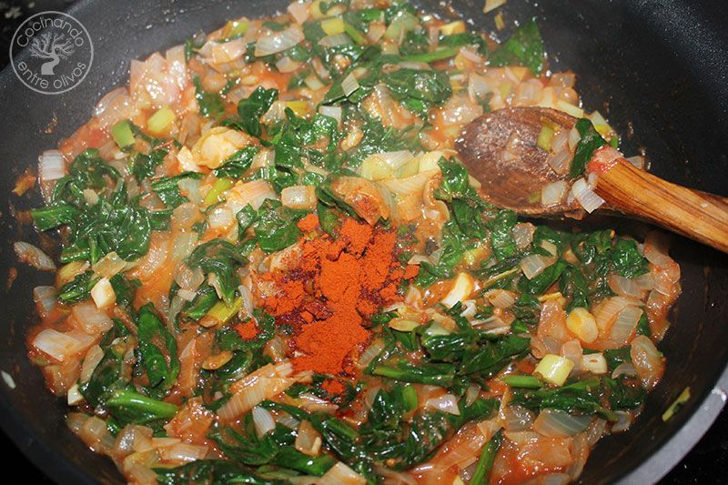 Potaje-carmelitano-receta-(18)