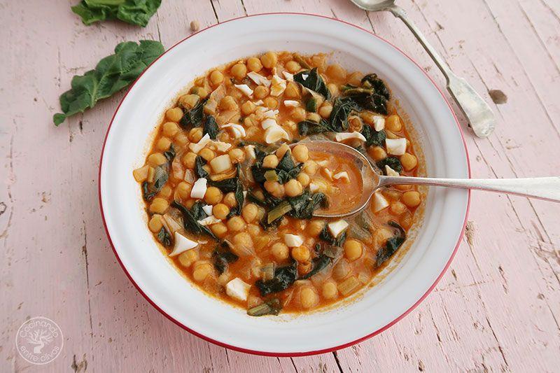 Potaje-carmelitano-receta-(2)