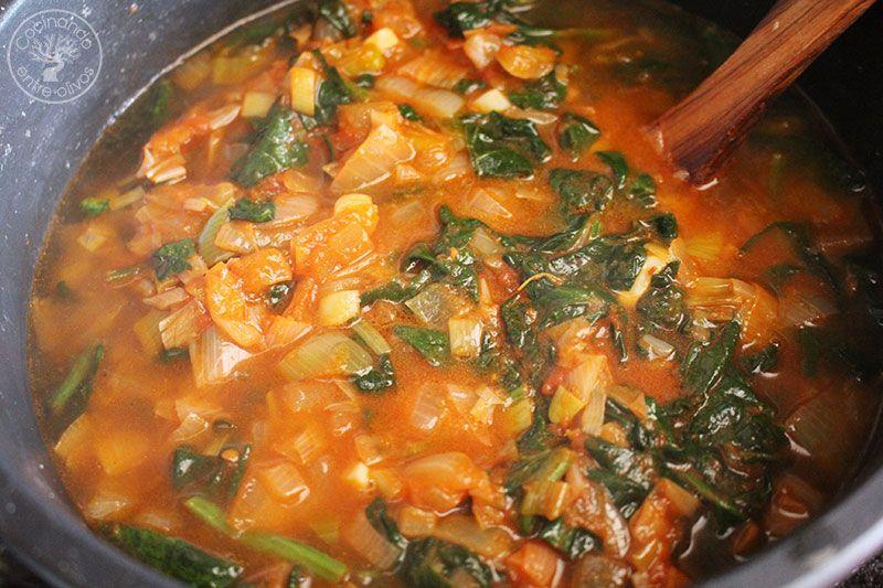 Potaje-carmelitano-receta-(20)
