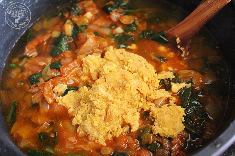 Potaje-carmelitano-receta-(22)