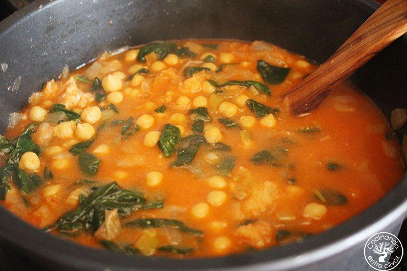 Potaje-carmelitano-receta-(23)