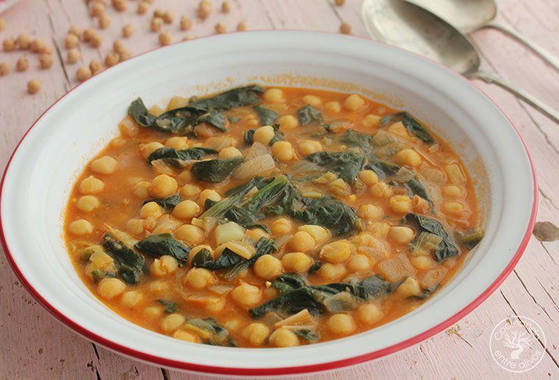 Potaje-carmelitano-receta-(24)