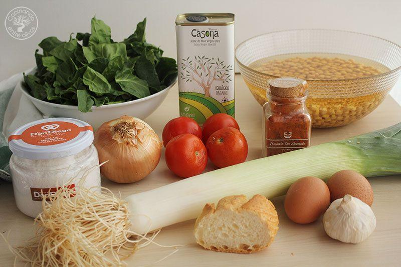 Potaje-carmelitano-receta-(4)
