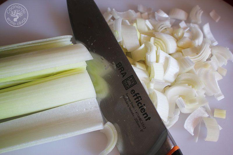 Potaje-carmelitano-receta-(7)