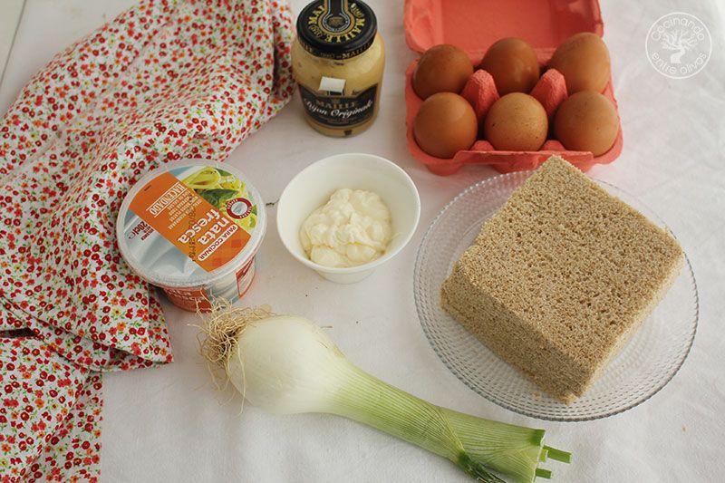 Sandwich-de-huevo-(1)