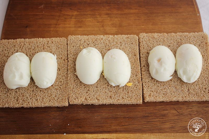 Sandwich-de-huevo-(10)