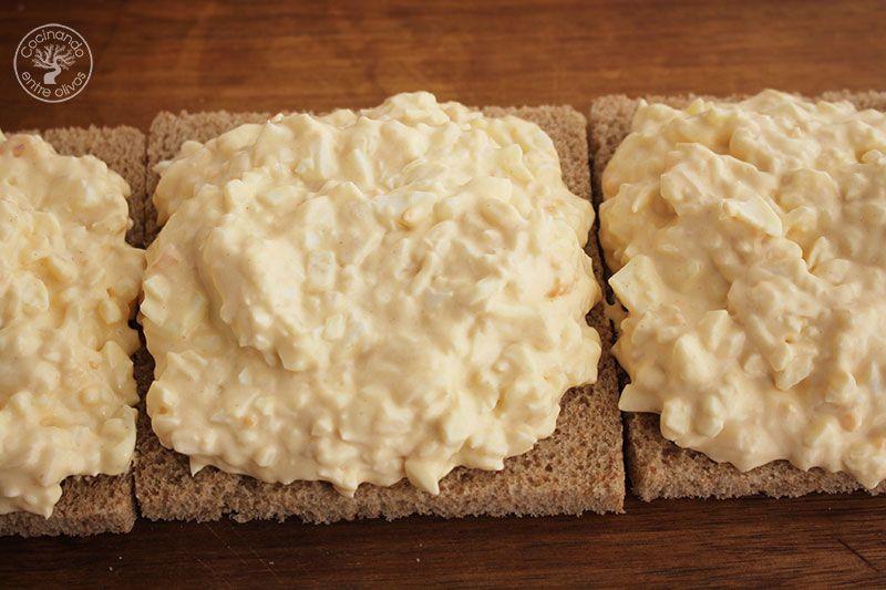 Sandwich-de-huevo-(11)