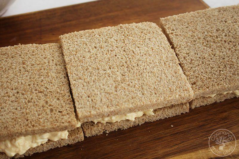Sandwich-de-huevo-(12)