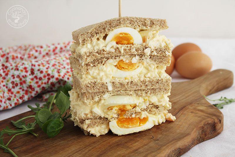 Sandwich-de-huevo-(13)