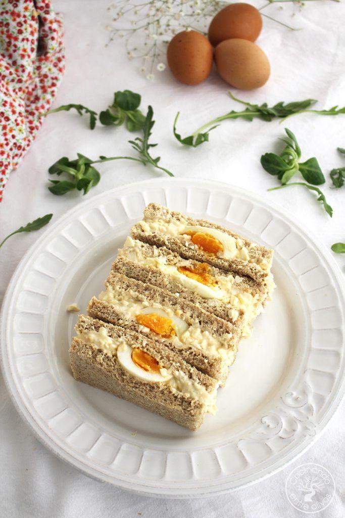 Sandwich de huevo (15)