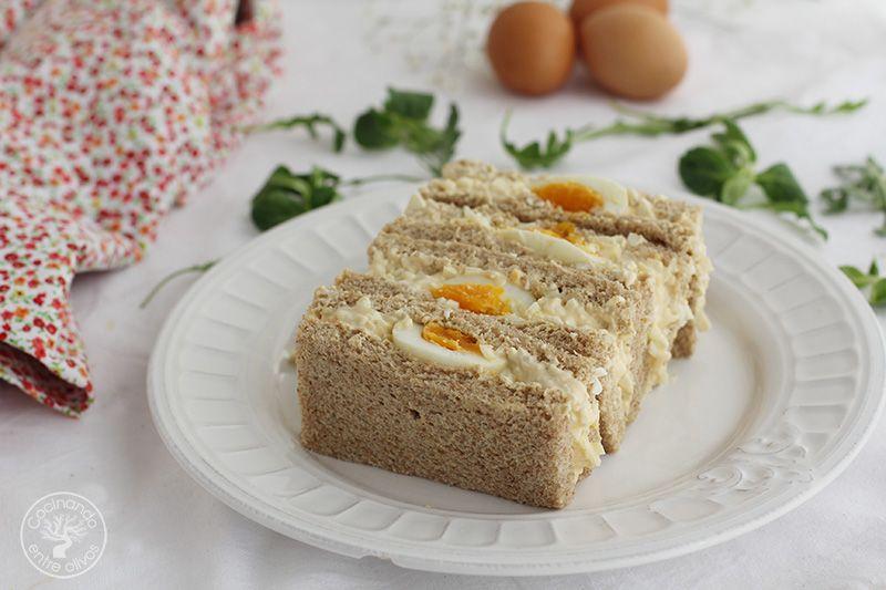 Sandwich de huevo (16)
