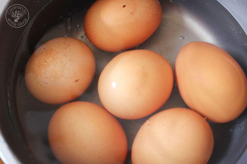 Sandwich-de-huevo-(2)