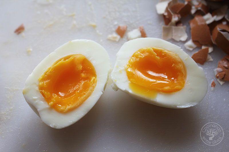Sandwich-de-huevo-(9)