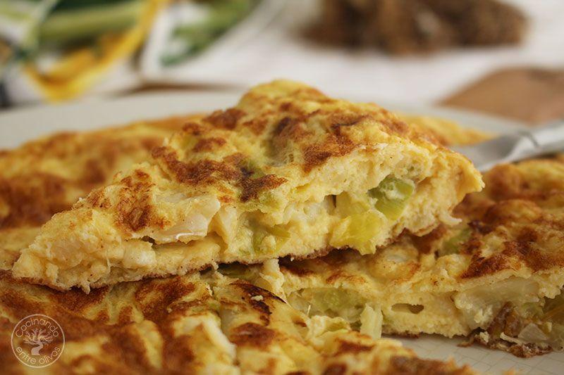 Tortilla-de-bacalao-y-calsots-(1)