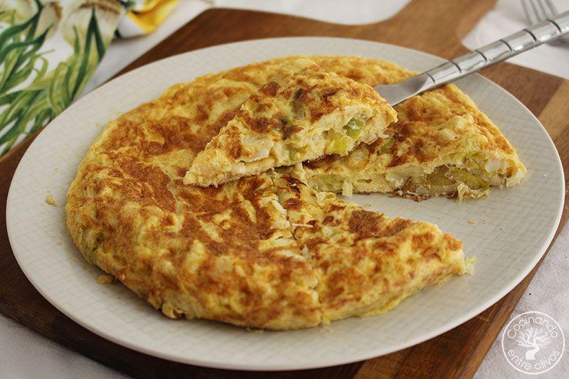 Tortilla-de-bacalao-y-calsots-(15)