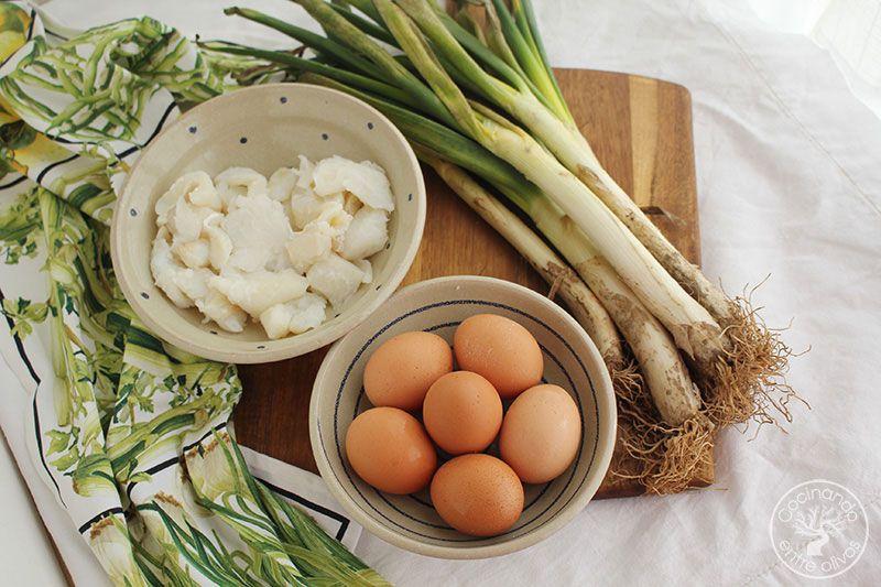 Tortilla-de-bacalao-y-calsots-(2)