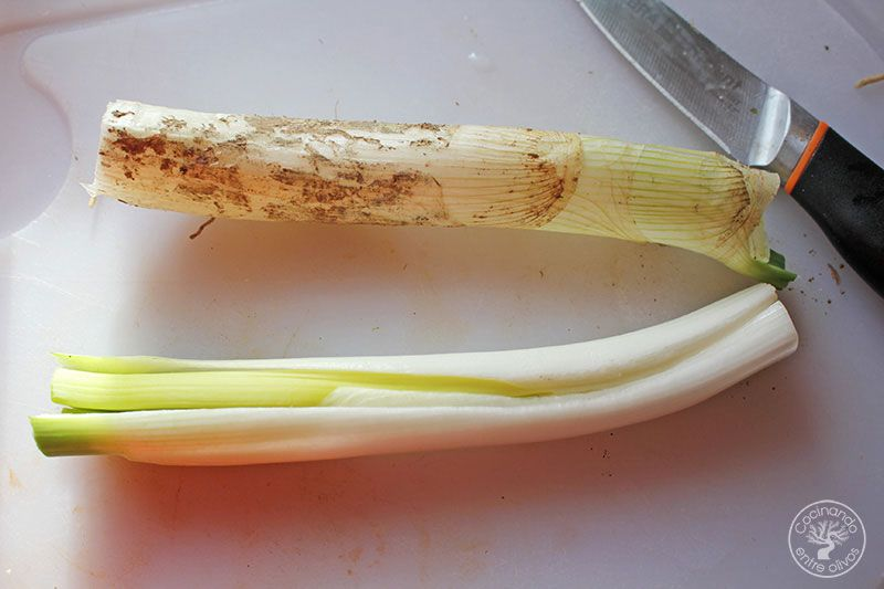 Tortilla-de-bacalao-y-calsots-(3)