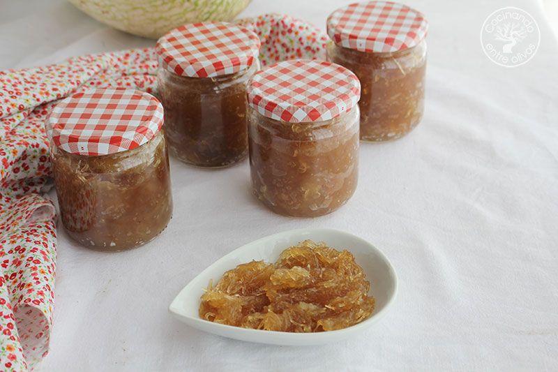 cabello-de-angel-o-dulce-de-cidra-receta-(1)