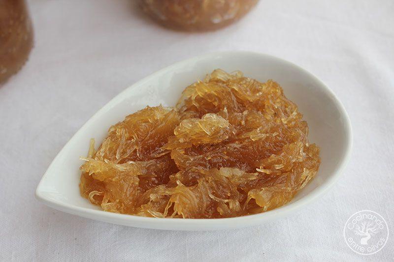 cabello-de-angel-o-dulce-de-cidra-receta-(2)