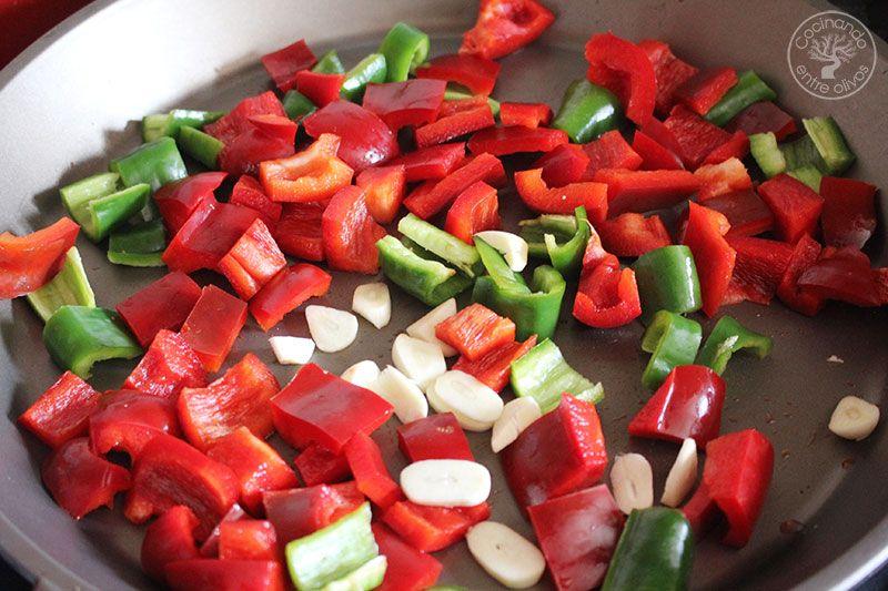 Arroz-con-salchichas-receta-(4)