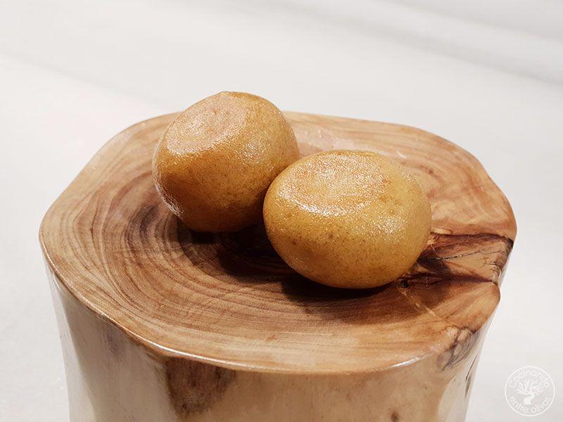 Baga-Jaen-Estrella-Michelin-(3)