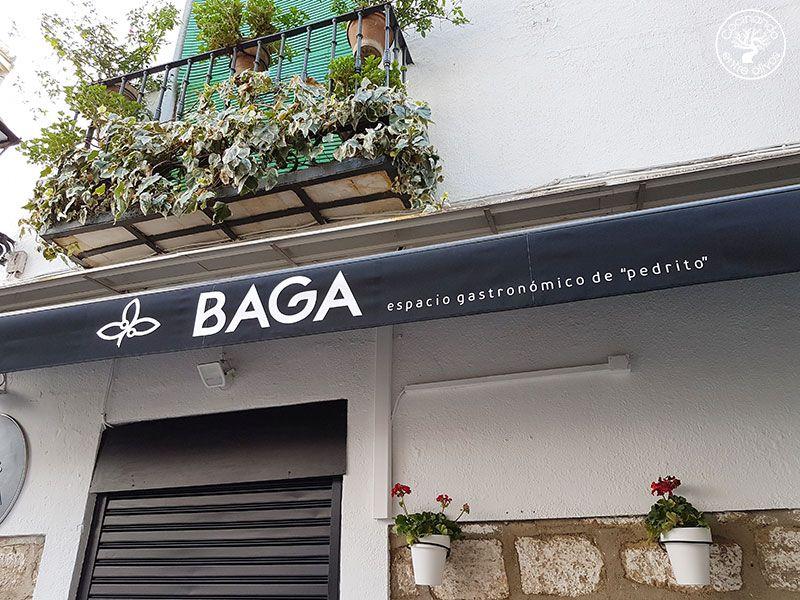 Baga-espacio-gastronomico-Pedrito