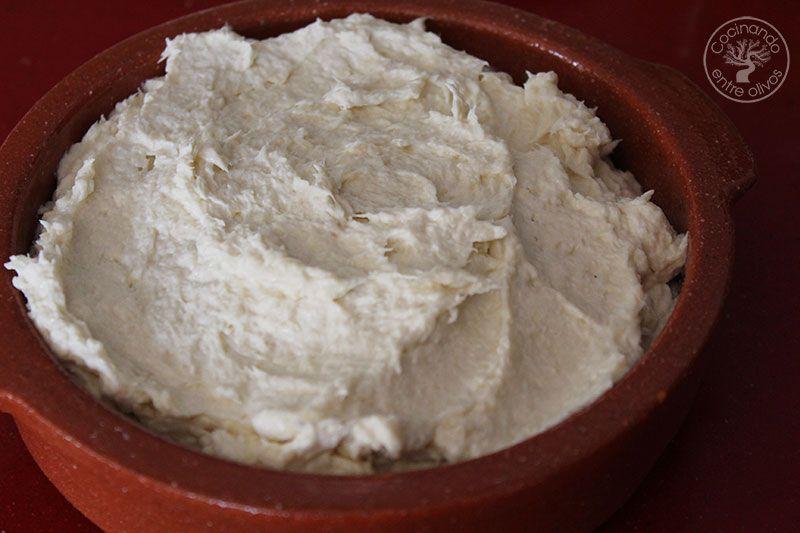 Brandada-de-bacalao-receta-(10)