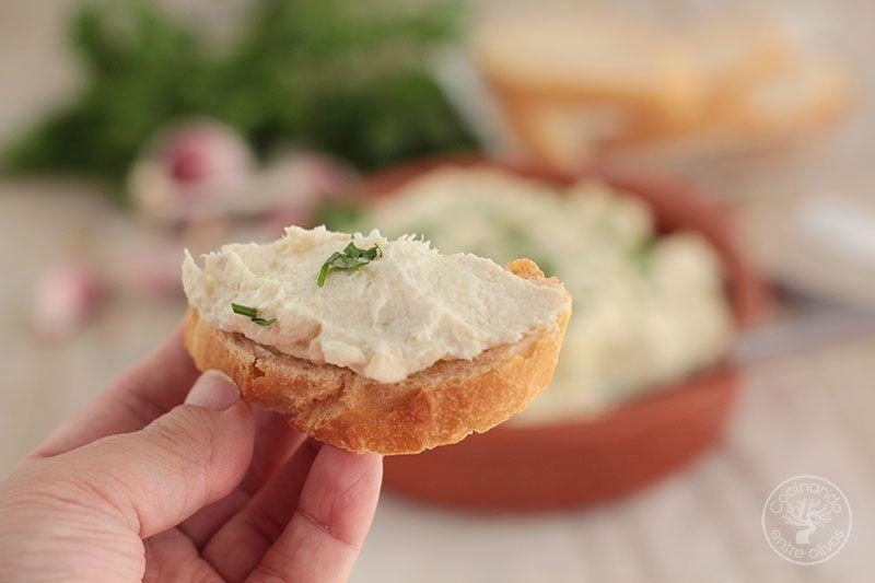 Brandada-de-bacalao-receta-(14)