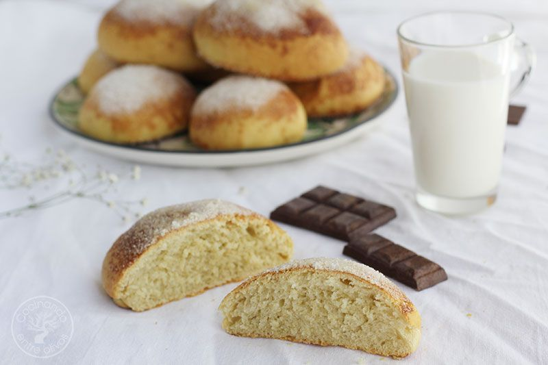 Ochios-dulces-de-Jaen-receta-(1)