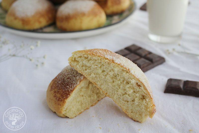 Ochios-dulces-de-Jaen-receta-(3)