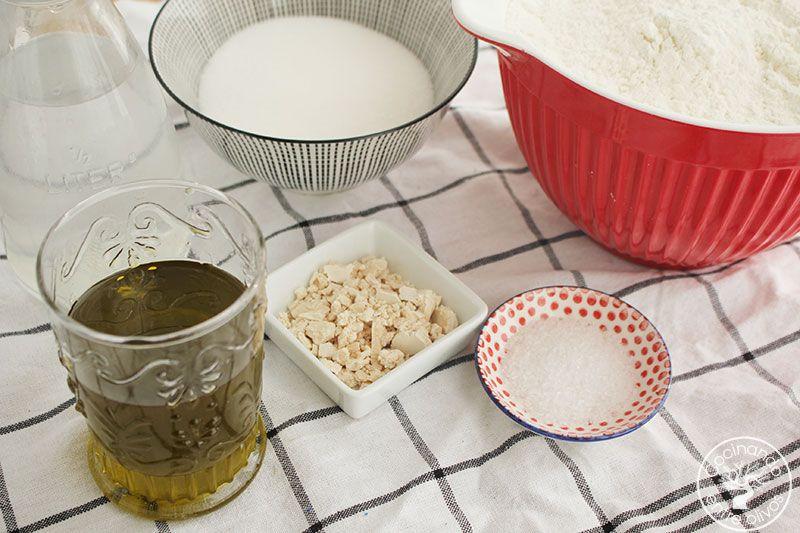 Ochios-dulces-de-Jaen-receta-(4)
