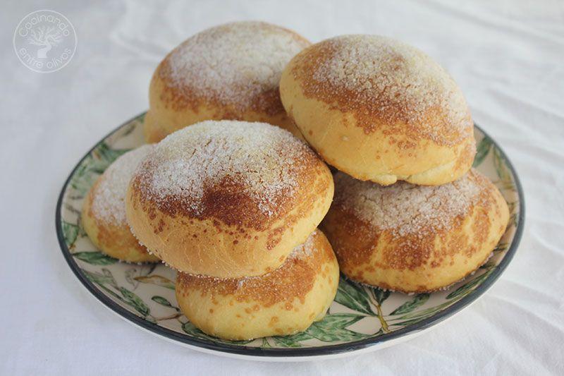 Ochios-dulces-de-Jaen-receta