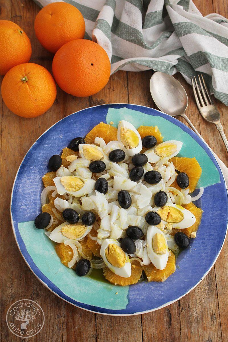 Remojon-de-naranja-y-bacalao-(