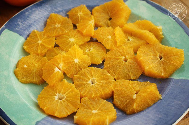 Remojon-de-naranja-y-bacalao-(5)