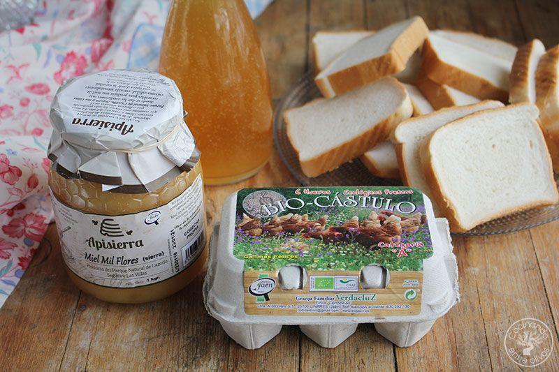 Torrijas-con-vino-y-miel-(1)