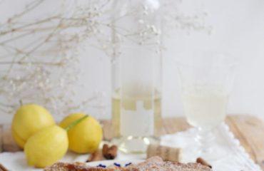 Torrijas de vino blanco (1)