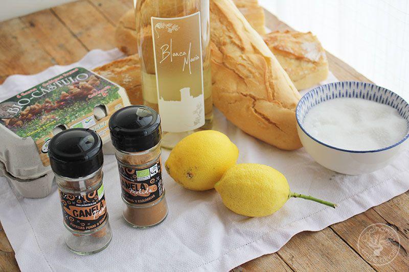 Torrijas-de-vino-blanco-(3)