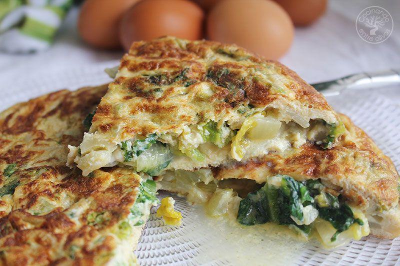 Tortilla-de-lechuga-receta-(1)