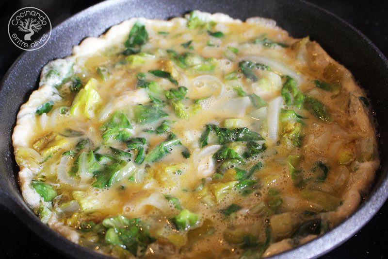 Tortilla-de-lechuga-receta-(12)